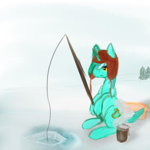 329037__safe_solo_lyra_fishing_artist-co