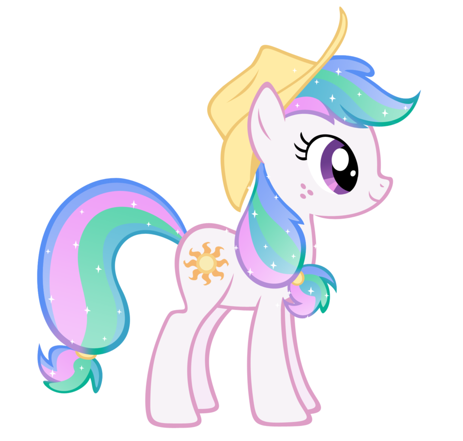 Rainbow Dash Applejack Coloring Pages