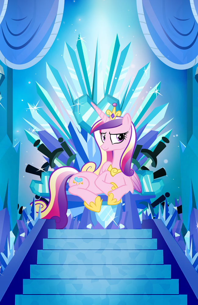 [Imagem: 336151__safe_solo_princess+cadance_thron...throne.png]