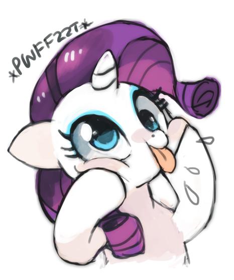 avatar_muffyderp