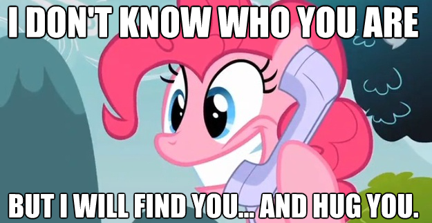 365956__safe_solo_pinkie+pie_meme_edit_f