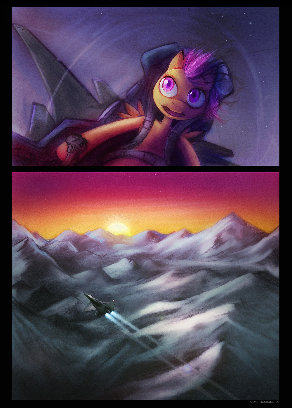 Mlp Fim Hands Thread The Fifth Page 100 Spacebattles Forums Последние твиты от scootaloo (@mlp_scoots). mlp fim hands thread the fifth
