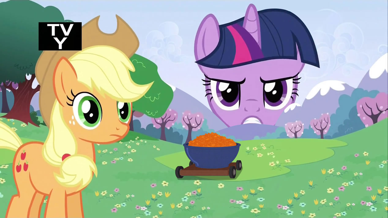 Mlp Virgo in addition Latest Cb additionally Rainbow Dash Twilight Sparkle Pony Friends Forever Fashion Styles Rd together with Maxresdefault together with Img Rainbow Power Rainbow Dash. on filly twilight sparkle