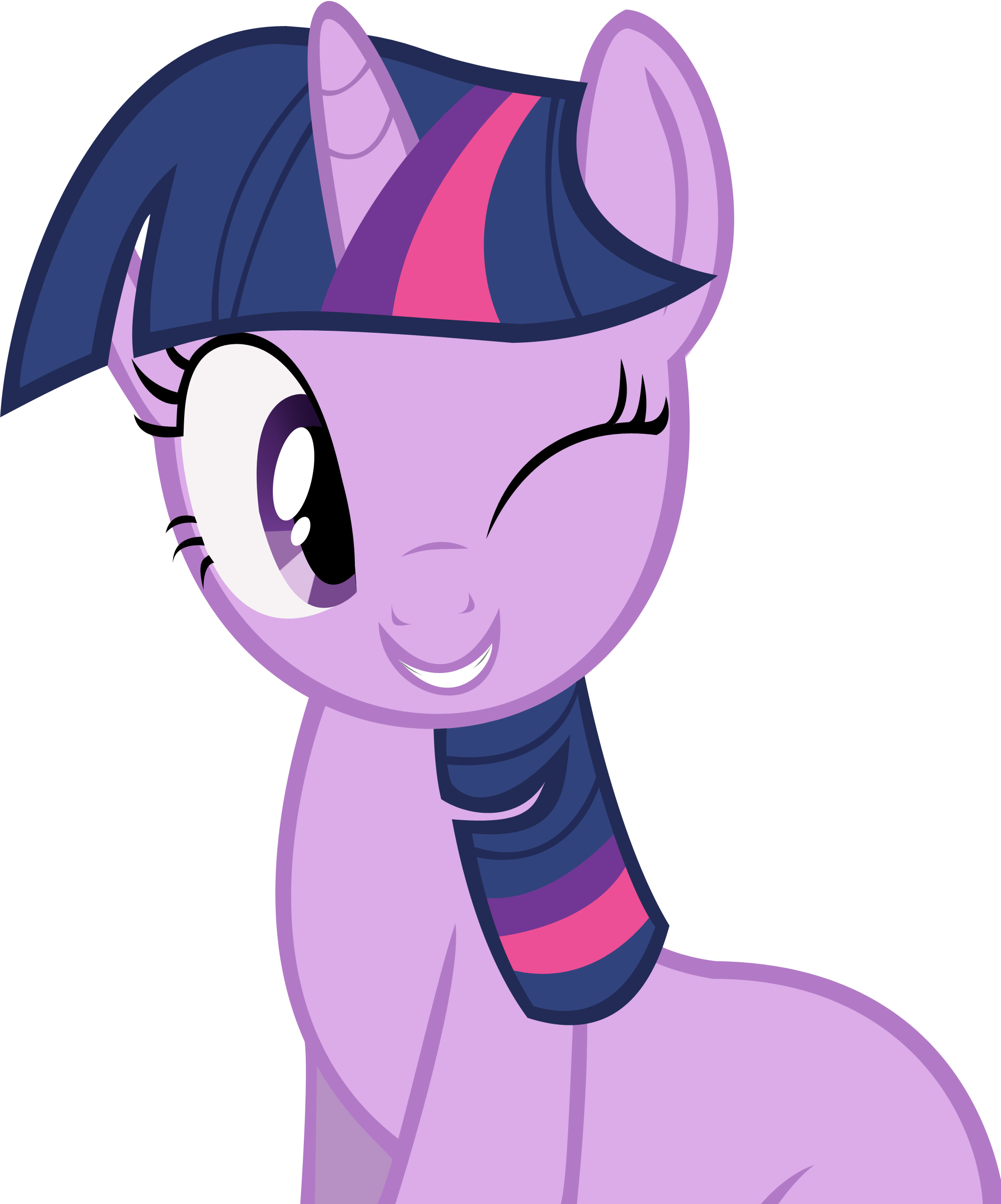 523293__safe_solo_twilight+sparkle_simpl