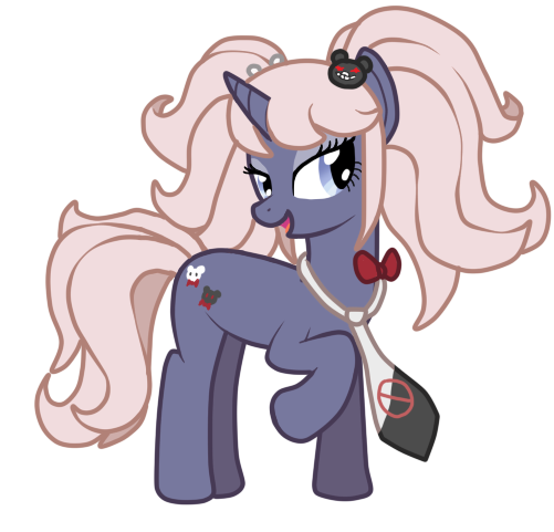 748086__safe_crossover_ponified_dangan+r
