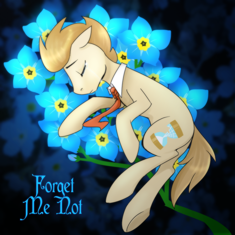 748465__safe_solo_doctor+whooves_flowers