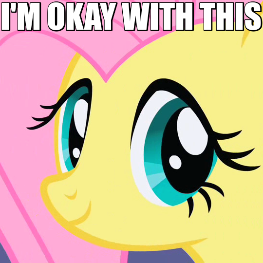 https://derpicdn.net/img/view/2014/11/17/766391__safe_solo_fluttershy_meme_screencap_smile_cute_image+macro_looking+at+you_happy.png