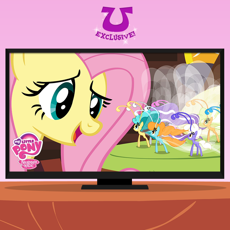 NationStates • View topic - Saddle Arabia: My Little Pony