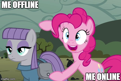 578233__safe_pinkie+pie_meme_screencap_i