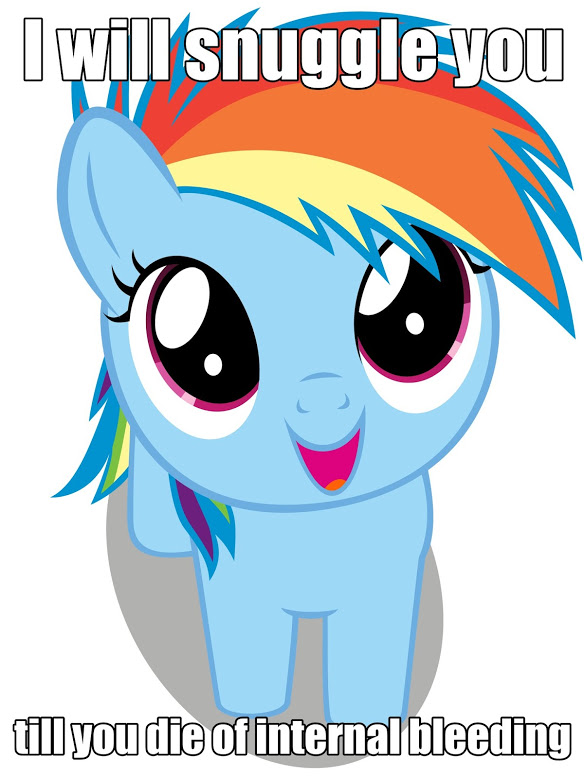 589205__solo_rainbow+dash_meme_cute_fill