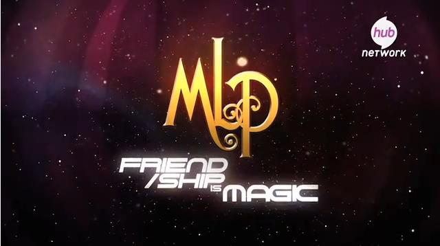590544__safe_hub+logo_hasbro_april+fools_hub+network_trailer_dragonfire_friendship+is+magic.png