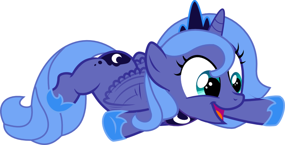 638878__safe_solo_princess+luna_vector_cute_filly_flying_adorable_source+needed_woona.png