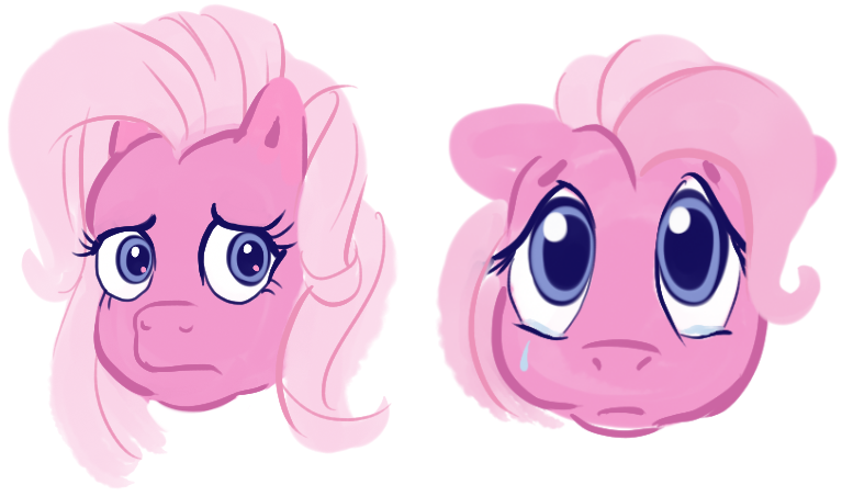 [Obrázek: 657437__safe_solo_pinkie+pie_crying_sad_...redead.png]