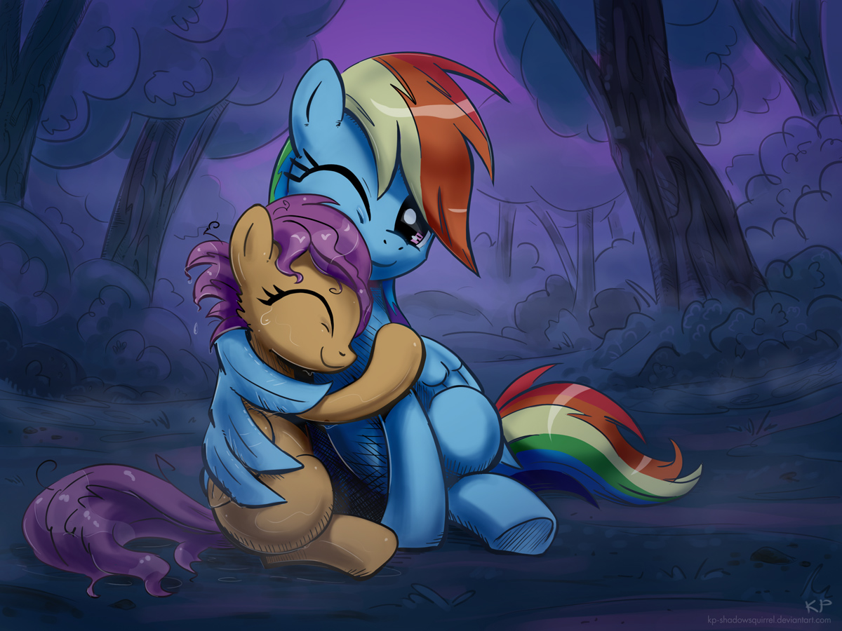 705617__safe_rainbow+dash_cute_scootaloo