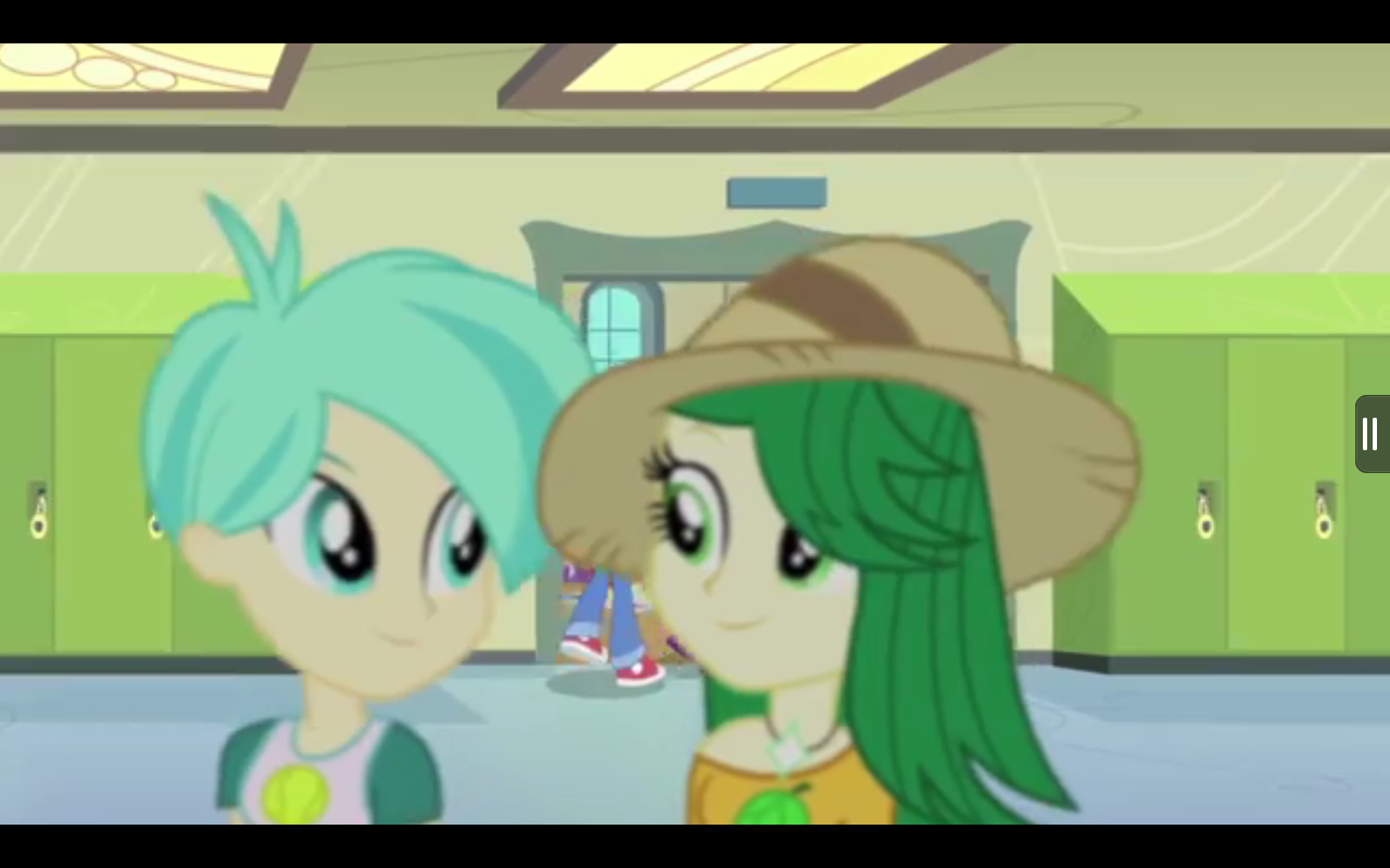What Dolls Would You Want Equestria Girls Fics Fimfiction