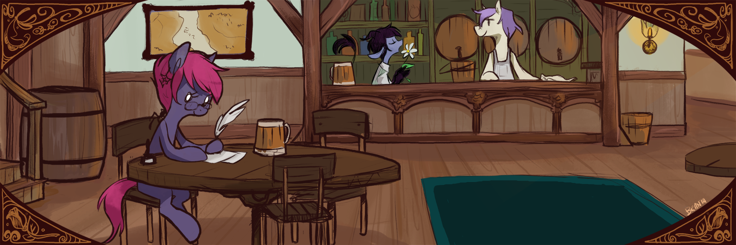 https://derpicdn.net/img/view/2014/9/1/712893__safe_oc_oc+only_artist-colon-goatsocks_tavern.png