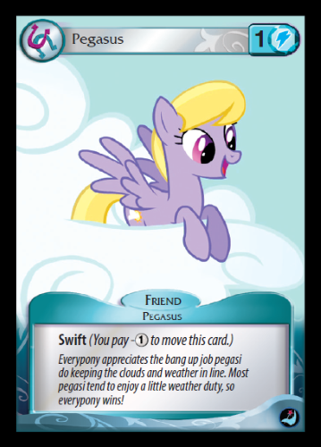 [Bild: 1017654__safe_solo_smiling_spread+wings_...+magic.png]