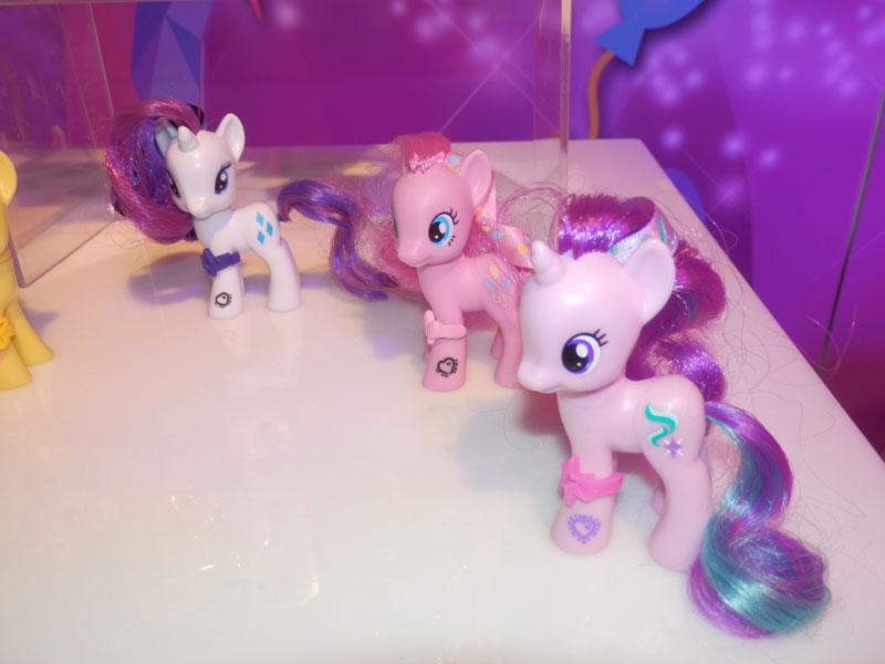 832147__safe_pinkie+pie_rarity_toy_merch
