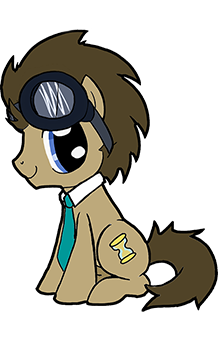 858043__safe_solo_doctor+whooves_transpa