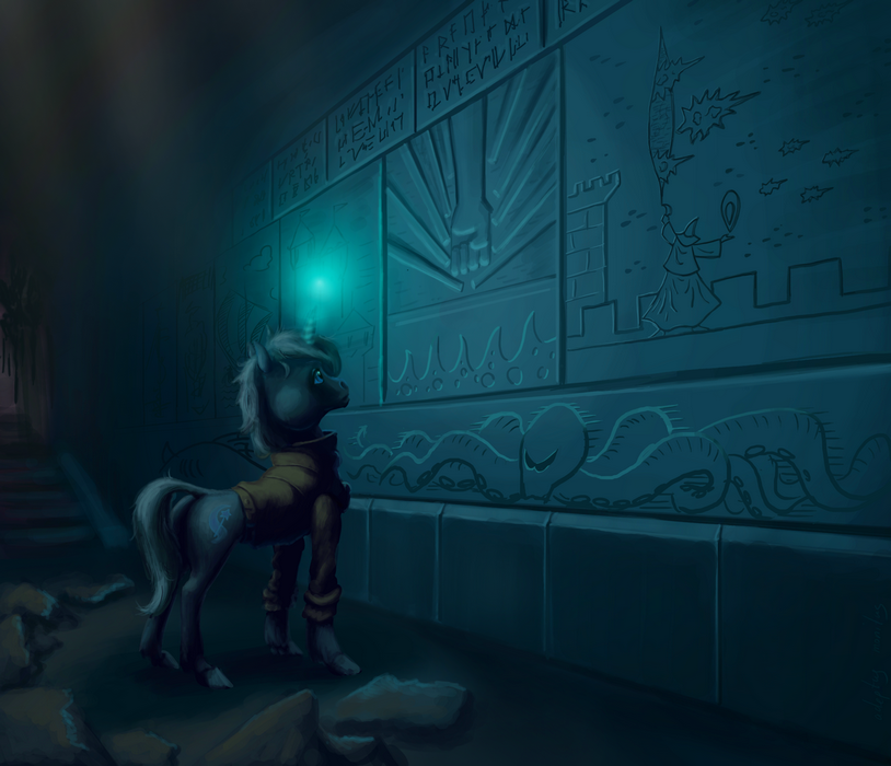 https://derpicdn.net/img/view/2015/4/10/870449__safe_trixie_unicorn_artist-colon-adeptus-dash-monitus_catacomb_bas-dash-relief.png