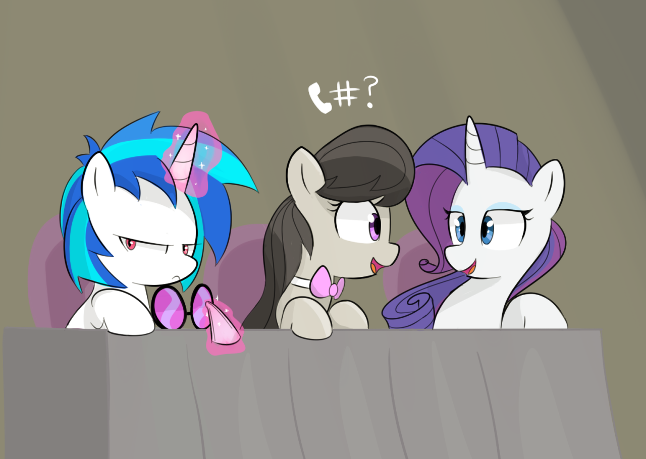 Nationstates View Topic Equus Me My Little Pony