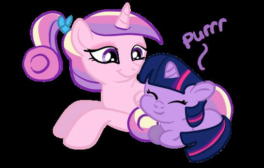 899939__safe_twilight+sparkle_cute_princ