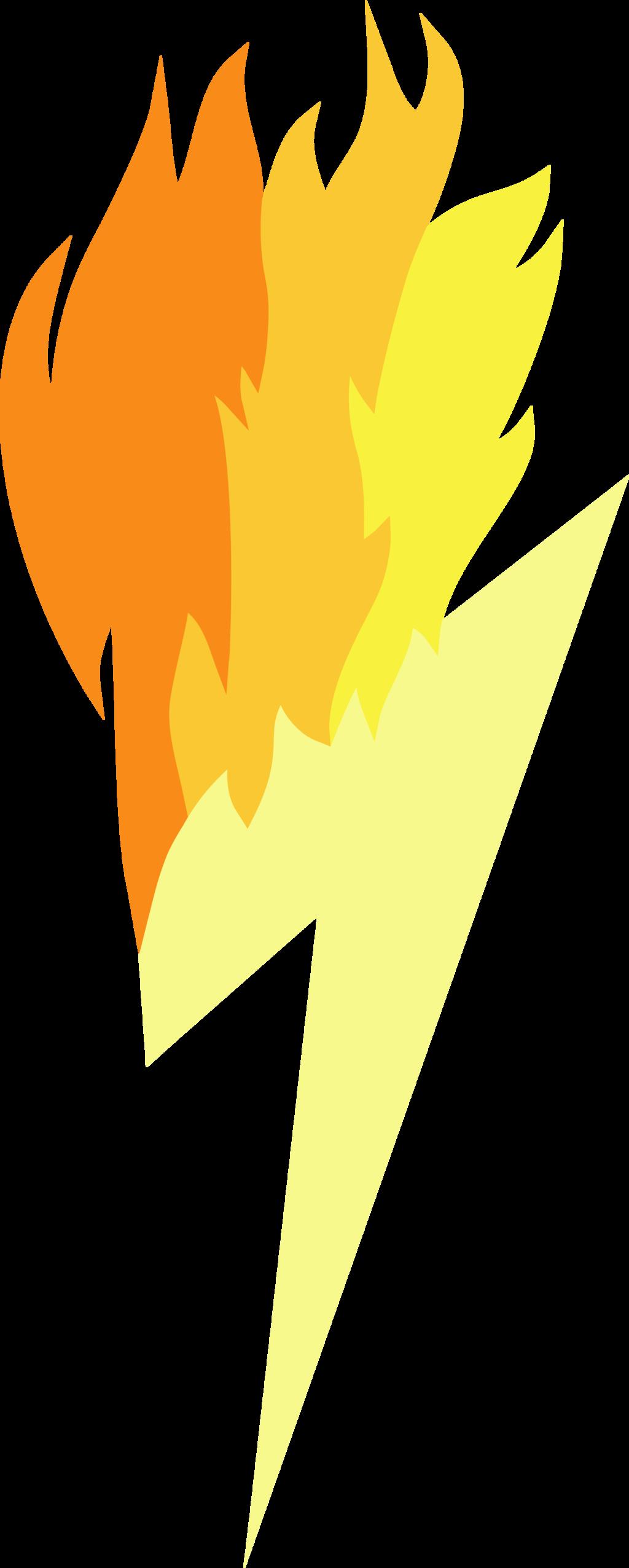 916362 Cutie Mark Fire Safe Simple Background Spitfire
