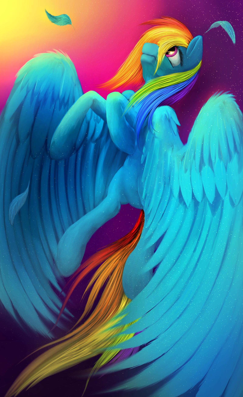 941711__safe_solo_rainbow+dash_alternate