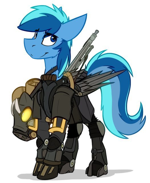 Characters list 944988__source+needed_safe_artist-colon-ralek_oc_oc+only_oc-colon-umami+stale_armor_enclave_fallout_grand+pegasus+enclave_hellfire+armor_male_mg42_pega