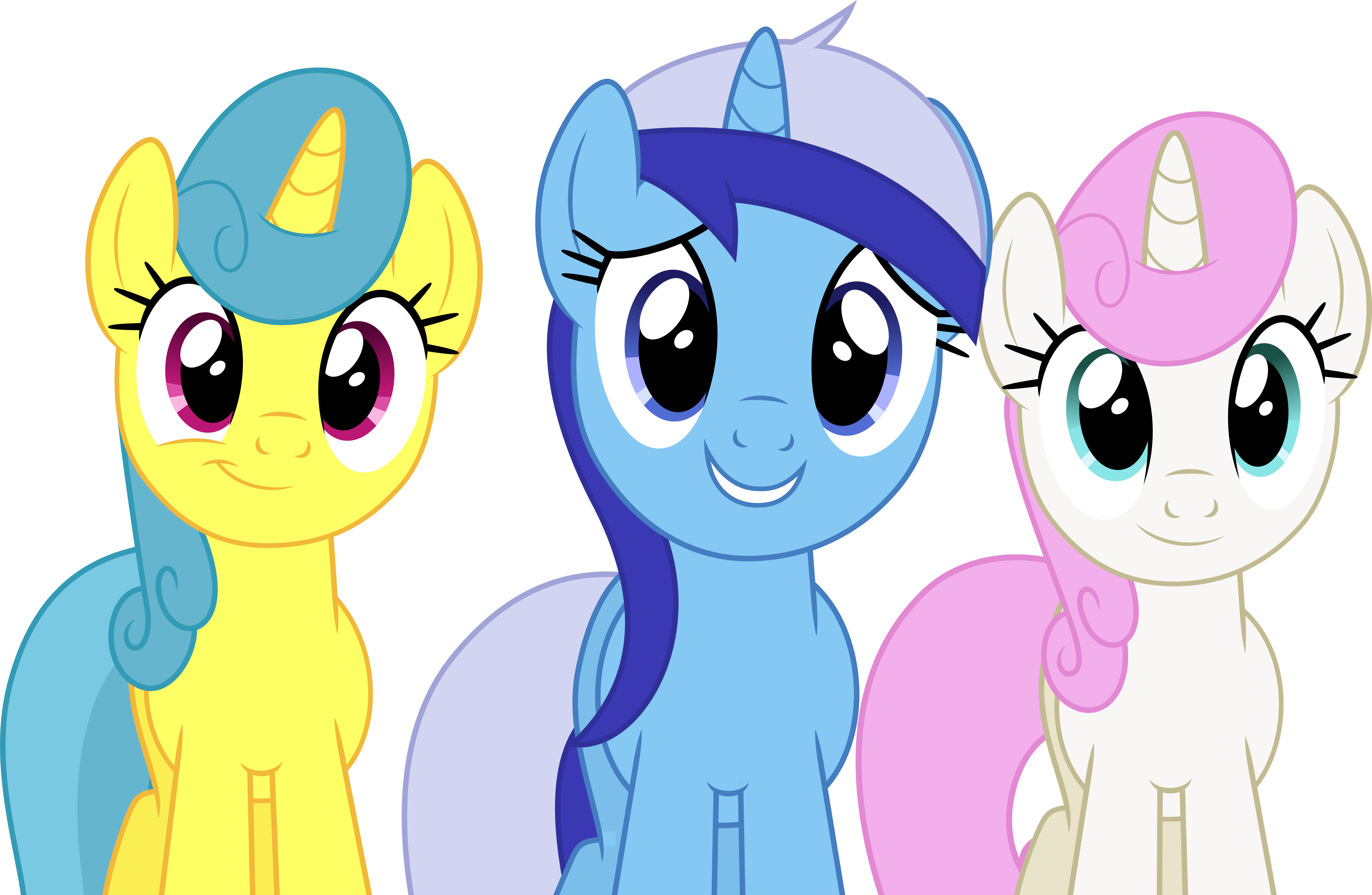 Spam With Pics 2.0 - Page 37 967985__safe_vector_simple+background_absurd+res_transparent+background_colgate_minuette_background+pony_twinkleshine_lemon+hearts