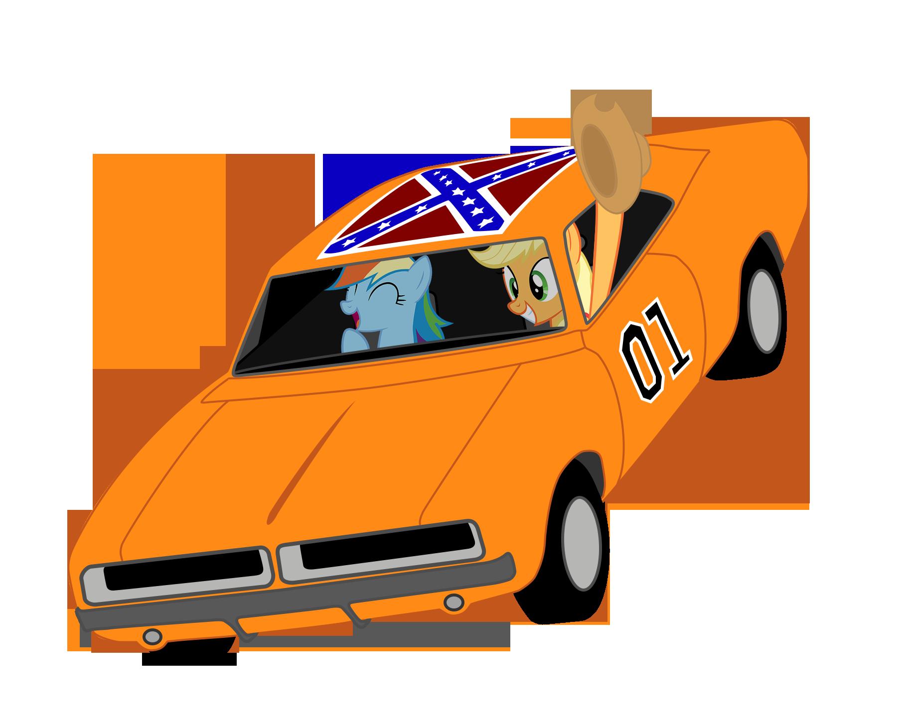 #986843 - airborne, applejack, artist:9x18, car ...