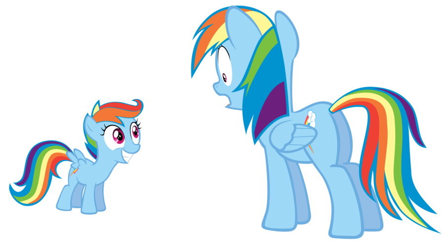989058 Artist Immortaltanuki Palette Swap Rainbow Dash Safe Scootaloo Scootobsession Simple Background Transparent Background Vector Derpibooru I was persuaded not to purge my art off of derpibooru for now, so you can still find my stuff there. derpibooru