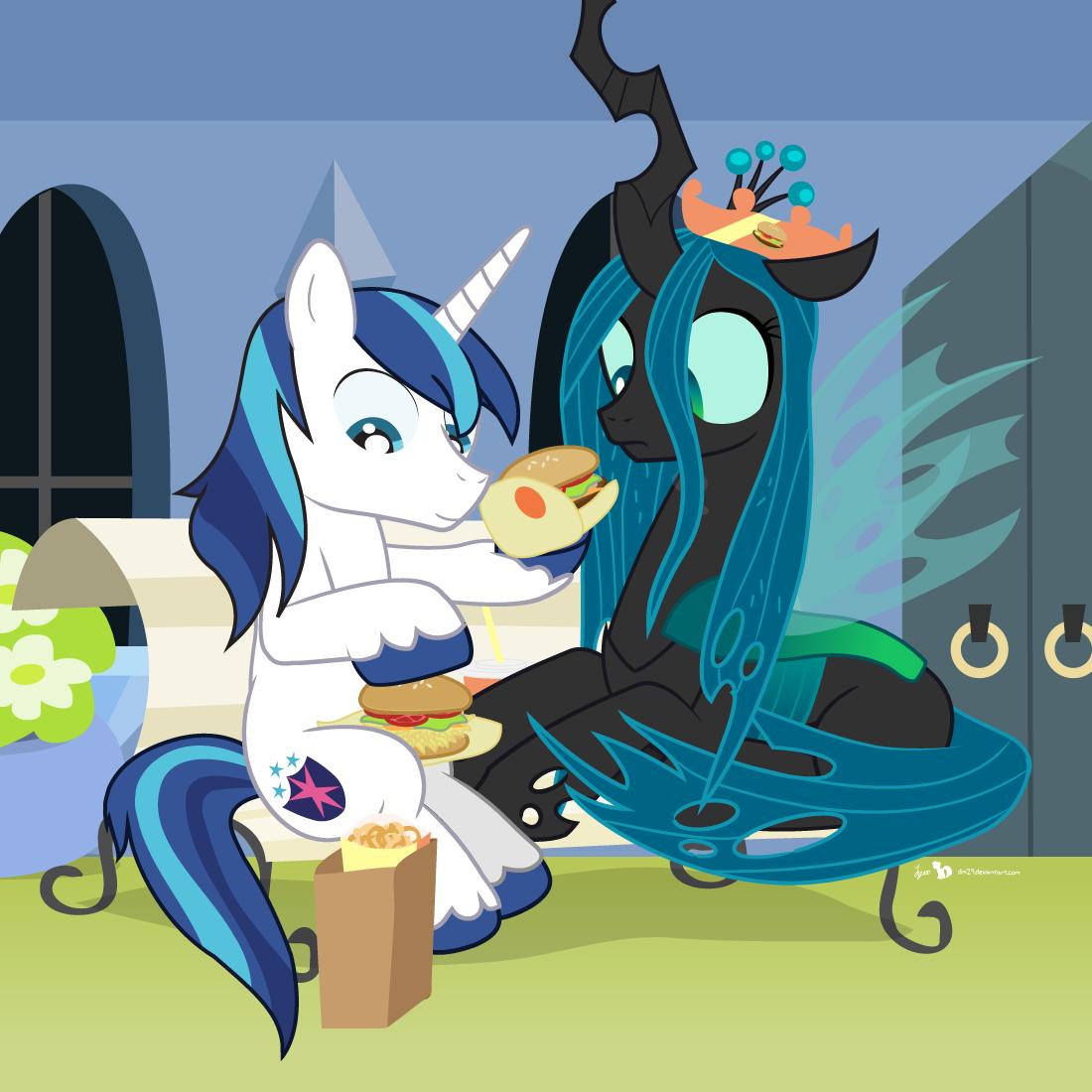 Sitting derpibooru my little pony friendship is magic imageboard