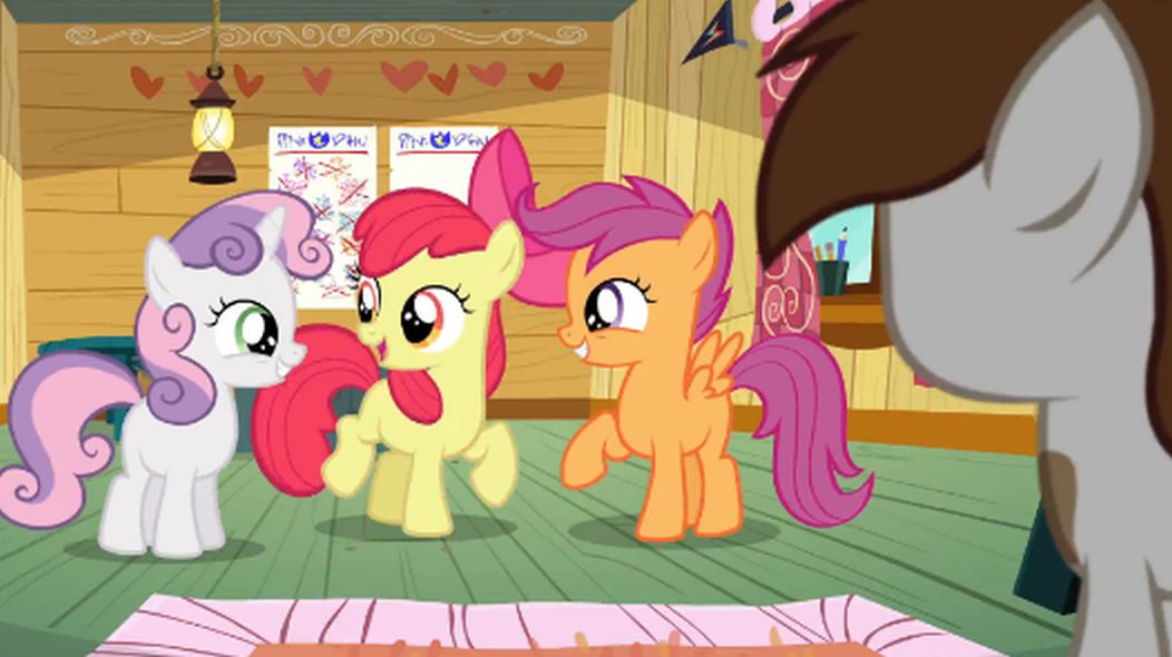 975515__safe_screencap_scootaloo_sweetie