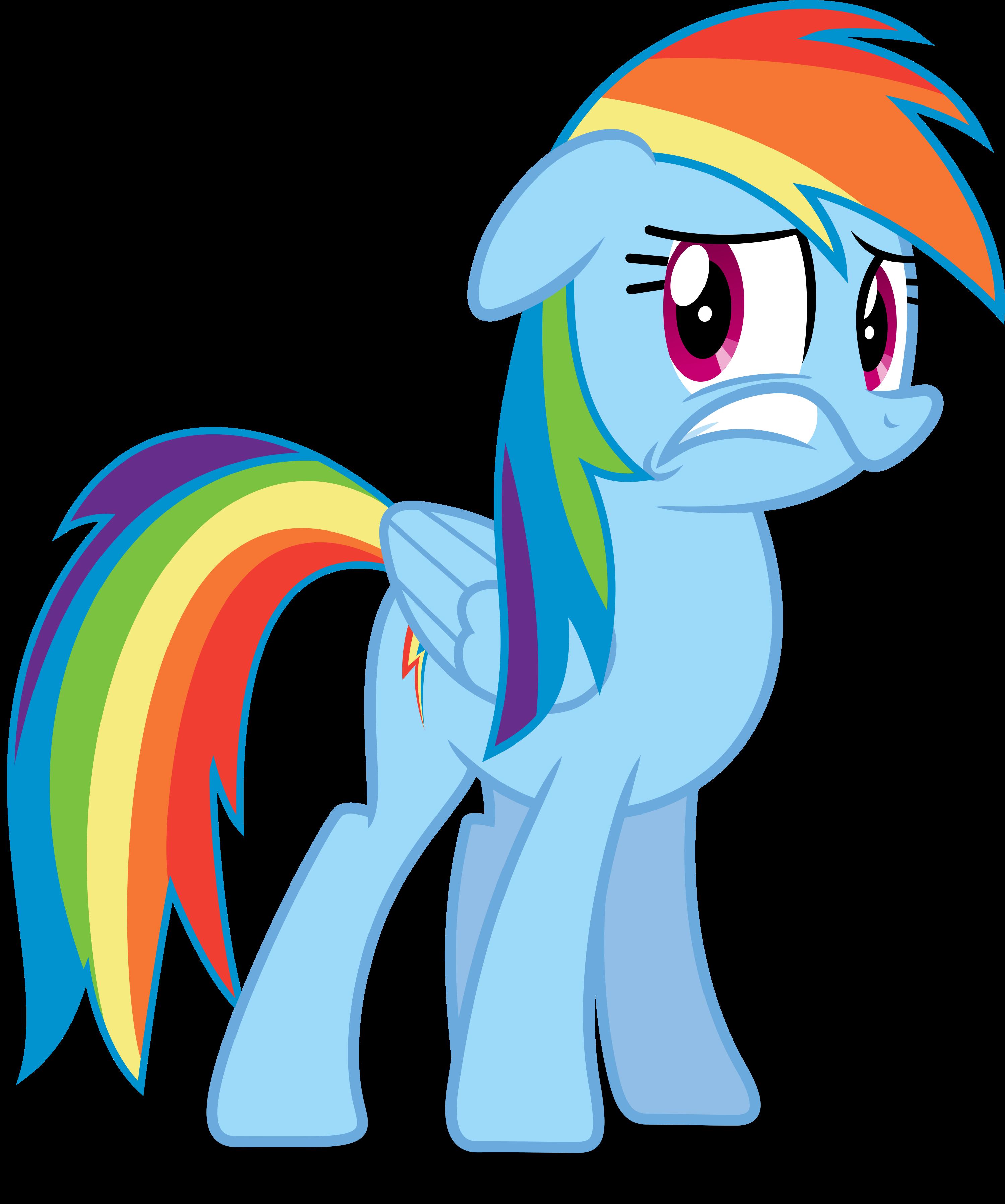 Rarity - My Little Pony Friendship is Magic Photo