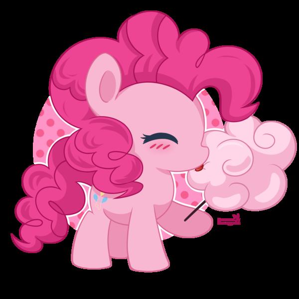 1323028__safe_solo_pinkie+pie_cute_tongu