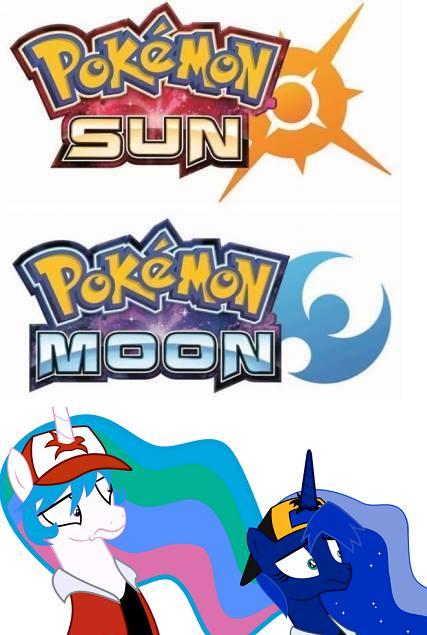 how to delete pokemon sun save