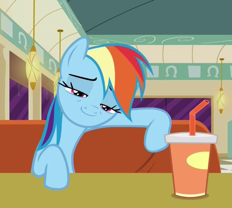 1159785__safe_rainbow+dash_screencap_fai