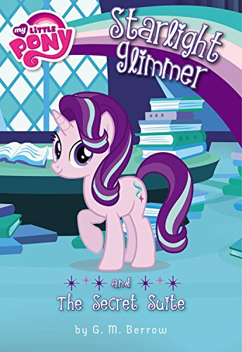 1189731__safe_book_starlight+glimmer_mer