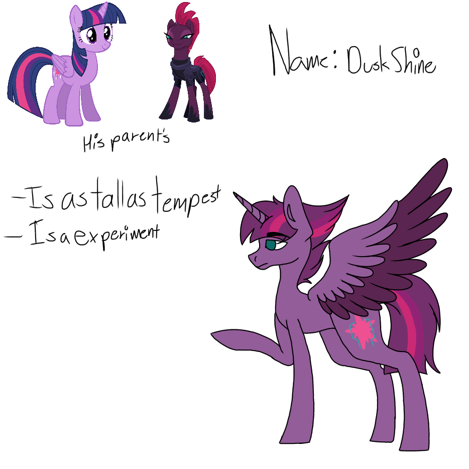 1584867 - alicorn, artist:williamskye, colored wings, female