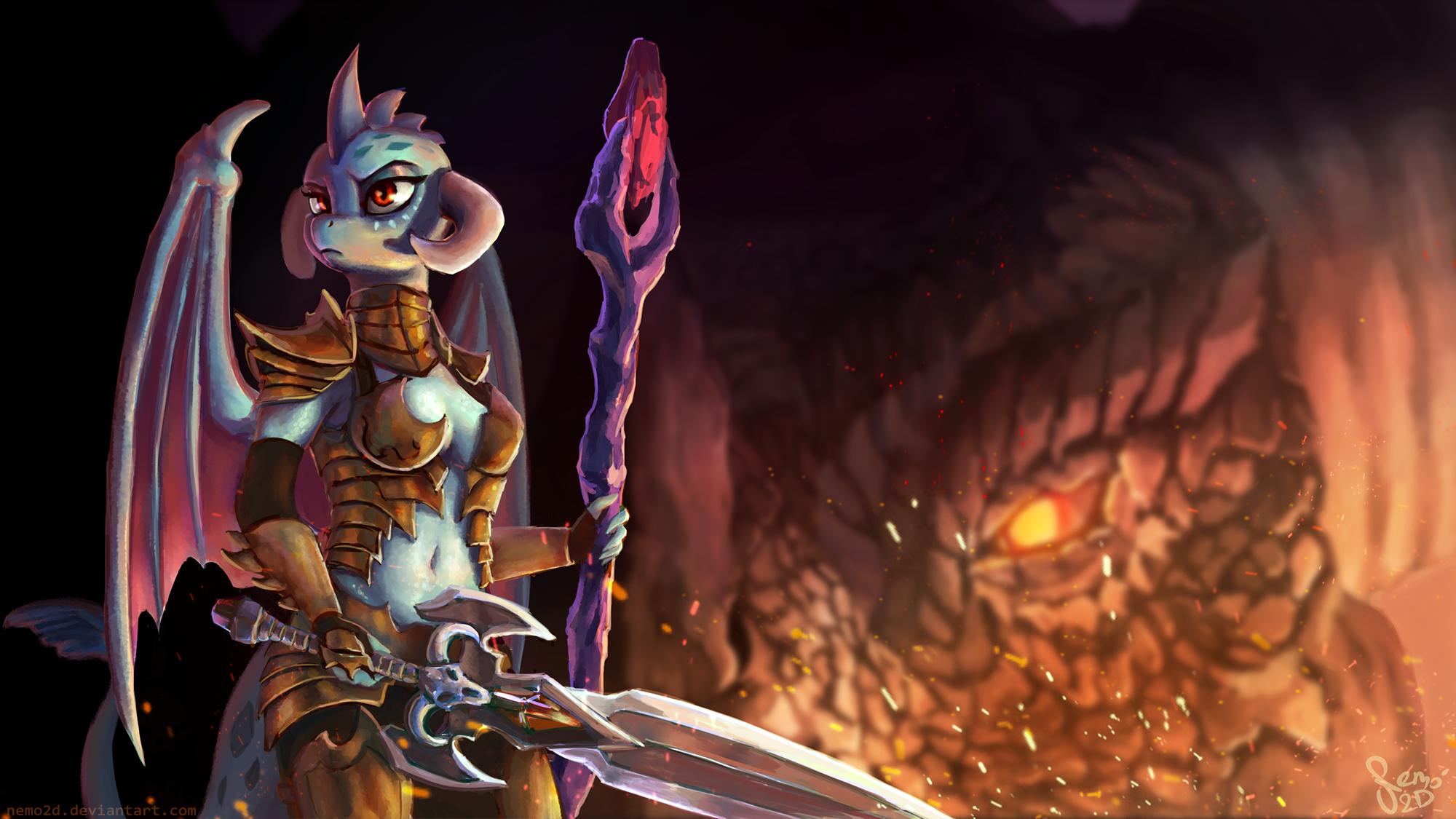 1427254__safe_artist-colon-nemo2d_dragon