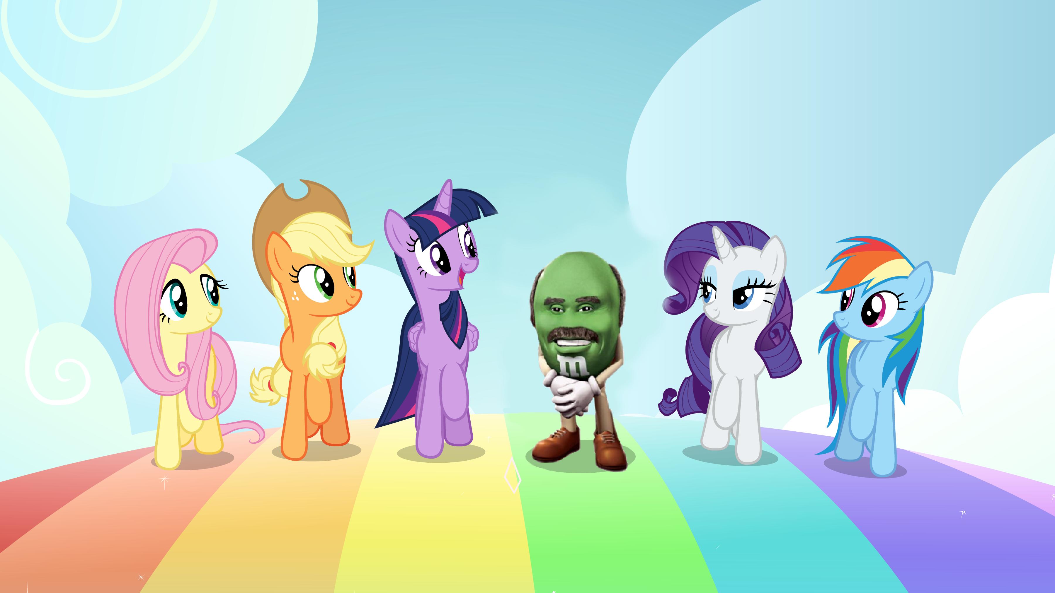 O  m , my little pony 1547316__safe_artist-colon-reichmaster_edit_edited+screencap_screencap_applejack_fluttershy_pinkie+pie_rainbow+dash_rarity_twilight+sparkle_alicorn_bes